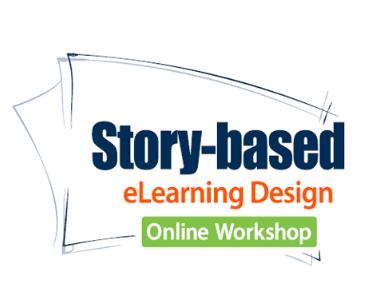 storybased